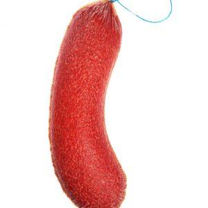 salami bumerang
