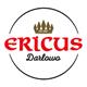 ericus darłowo