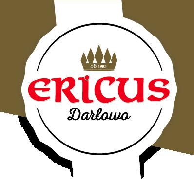 ericus